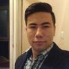 Feruzbek, 24, г.Ташкент