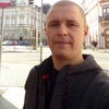 Максим, 35, г.Марганец