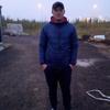 Максим, 33, г.Ярцево