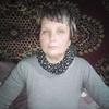 алла, 53, г.Мелитополь