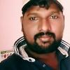 Bike, 35, г.Мумбаи