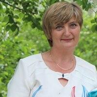 Татьяна, 50 лет, Рак, Котлас
