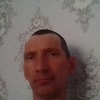 Дима, 43, г.Комсомольск-на-Амуре