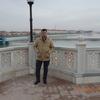 Шахобиддин, 31, г.Навои