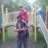 сергей, 32, г.Залесово
