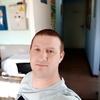 Андрей, 38, г.Лангепас
