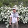 Денислам, 41, г.Белорецк