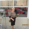 Татьяна, 54, г.Вознесенск