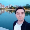 Yusif, 26, г.Баку