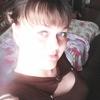 Екатерина Мишина, 27, г.Барнаул