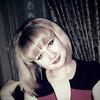 Иришка, 23, г.Ташкент