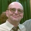 Анатолий, 65, г.Ижевск
