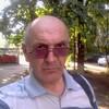 Aнатолий, 64, г.Электросталь