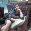 Светлана, 43, г.Антрацит
