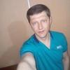Евгений Мунтян, 40, г.Каменск-Шахтинский