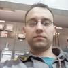 Denis, 31, г.Ладыжин