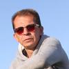 виталий-художник, 56, г.Южно-Сахалинск