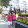 Виктория, 42, г.Варна