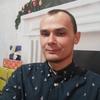 Roman, 31, г.Смела