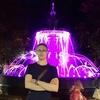 Андрей, 26, г.Ижевск