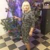 Галина, 50, г.Краснодар