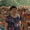 Лилия, 51, г.Октябрьский