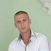 Алексей, 37, г.Дрезна