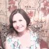Наталья, 37, г.Буда-Кошелево
