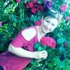 Наталья, 37, г.Мариуполь