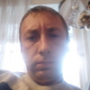 Алексей, 17, г.Белореченск