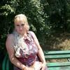 светлана дашевич, 39, г.Ивацевичи
