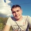 Фаниль Нигметзянов, 26, г.Казань