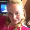 Татьяна, 23, г.Кимры