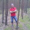 Серж, 40, г.Gdynia