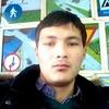 муса, 27, г.Бишкек