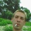 вова, 32, г.Немчиновка