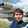 Али, 23, г.Саратов