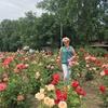 Инна, 53, г.Днепр
