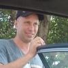Леня, 38, г.Канск