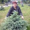 Мариша, 56, г.Каргасок