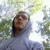 Иван, 21, г.Белые Берега