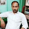 shyamal Roy, 35, г.Калькутта