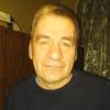 Сергей, 60, г.Железнодорожный