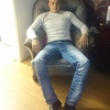 Valerij Jaskin, 20, г.Салоники