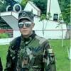 Oleg, 22, г.Debiec