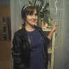 алена, 21, г.Иссык