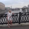 Татьяна, 44, г.Гусь Хрустальный