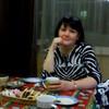 Татьяна, 51, г.Канев