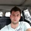 Giorgi, 27, г.Батуми