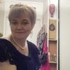 надежда, 52, г.Саранск